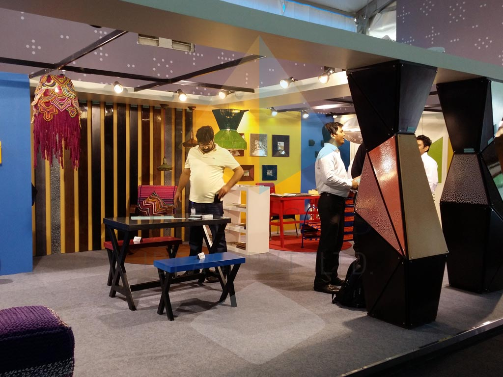asian paints colour next mumbai launch grand hyatt jess ideas
