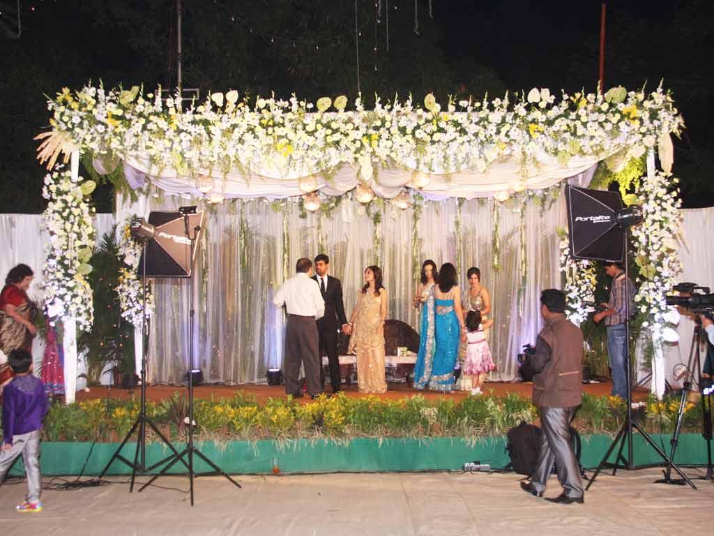 Weddings At Parsi Gymkhana Dadar Venue Decoration Jess Ideas